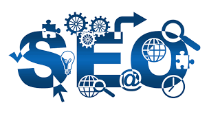 """The Best of SEO Works Comes with the Perfect Training"""