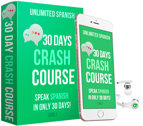 """Tips for speaking Spanish quickly: How You Can"""