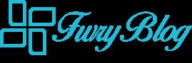 Fwry Blog