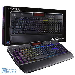 Gaming Keyboards 2019 at tinhocanhphat.vn