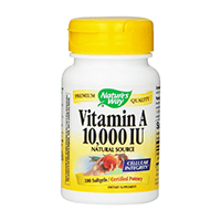 """""""How to Find the very best Antioxidant Health Supplement Without Investing a Fortune."""""""