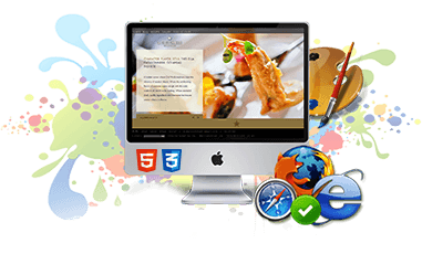 Web Development for Small Businesses