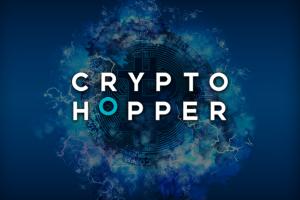 bitcoin auto trading platforms