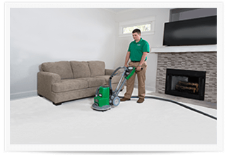 NYC carpet steam cleaners