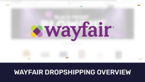10 best dropshipping companies