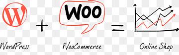 WordPress Agentur Schweiz