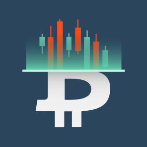 bitcoincircuitpro.com