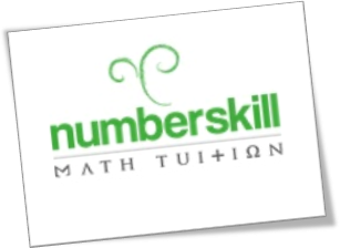 JC Math Tuition