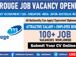 """The Help of the Jobspivot for work in Singapore"""