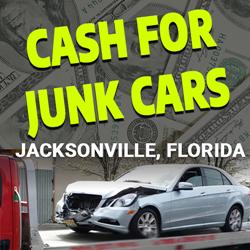 """""""Junk cars and its interesting factors"""""""