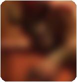 Cheap Diablo 2 Items